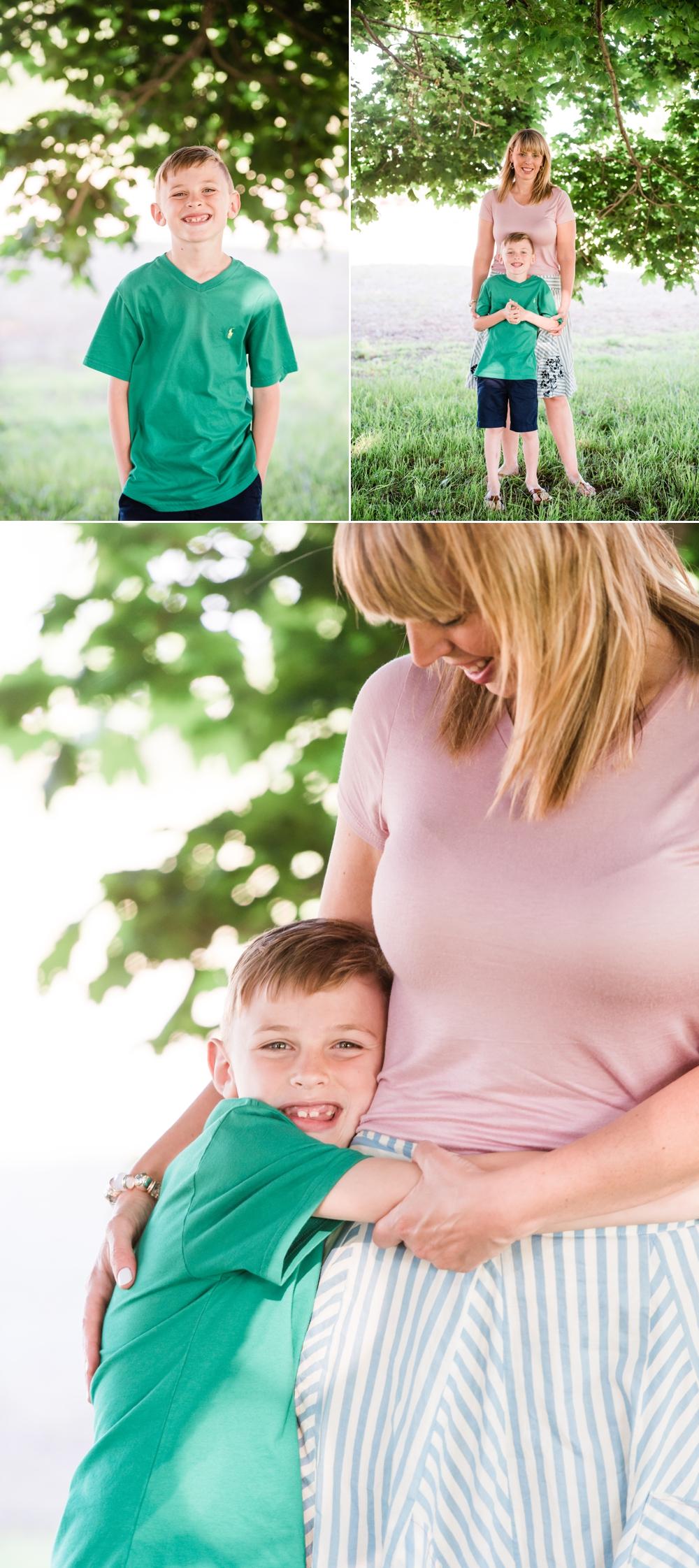 graham mommy me 3.jpg