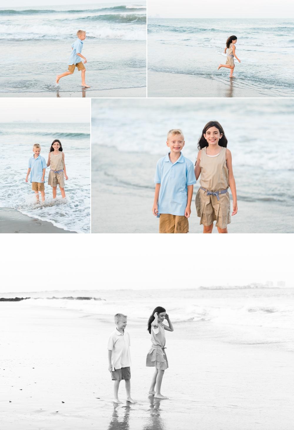 connoly beach 12.jpg