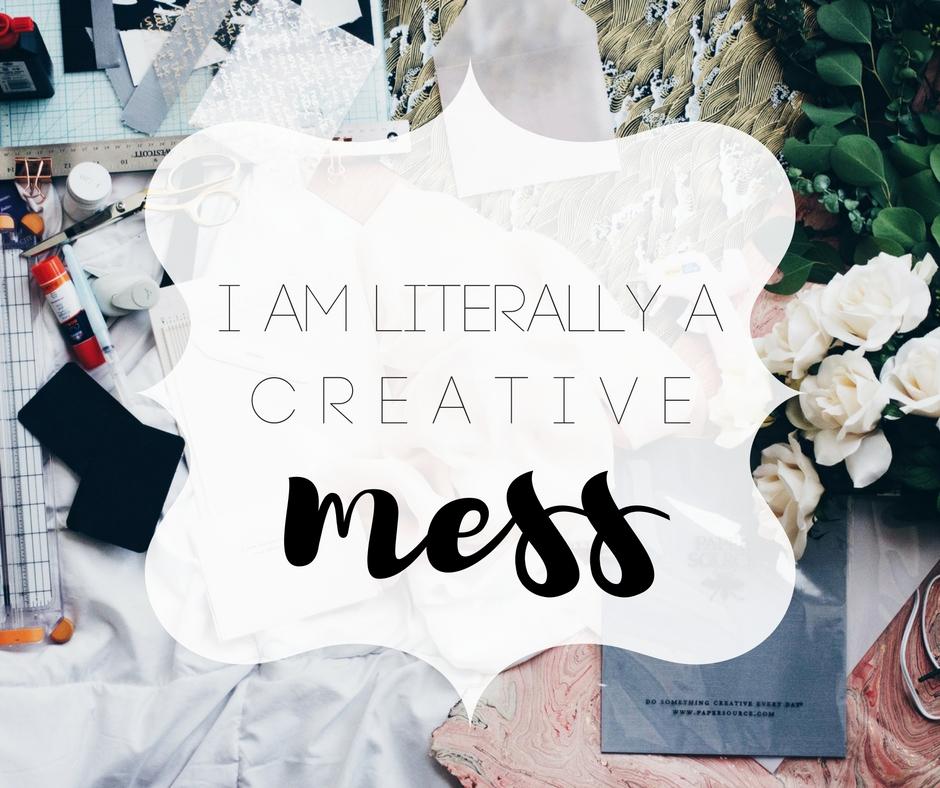 FB_creative mess.jpg