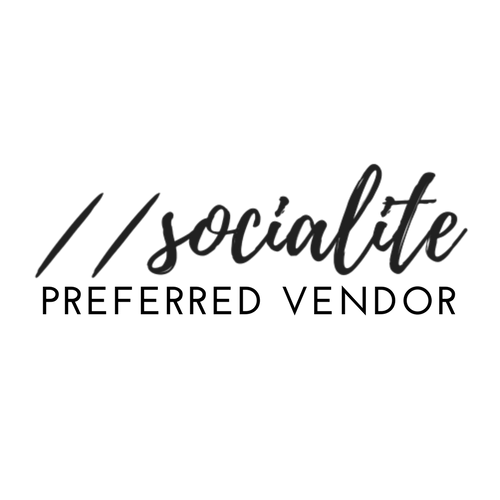 Socialite Preferred Vendor Badge_black.png