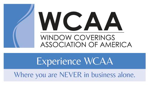 WCAA.png