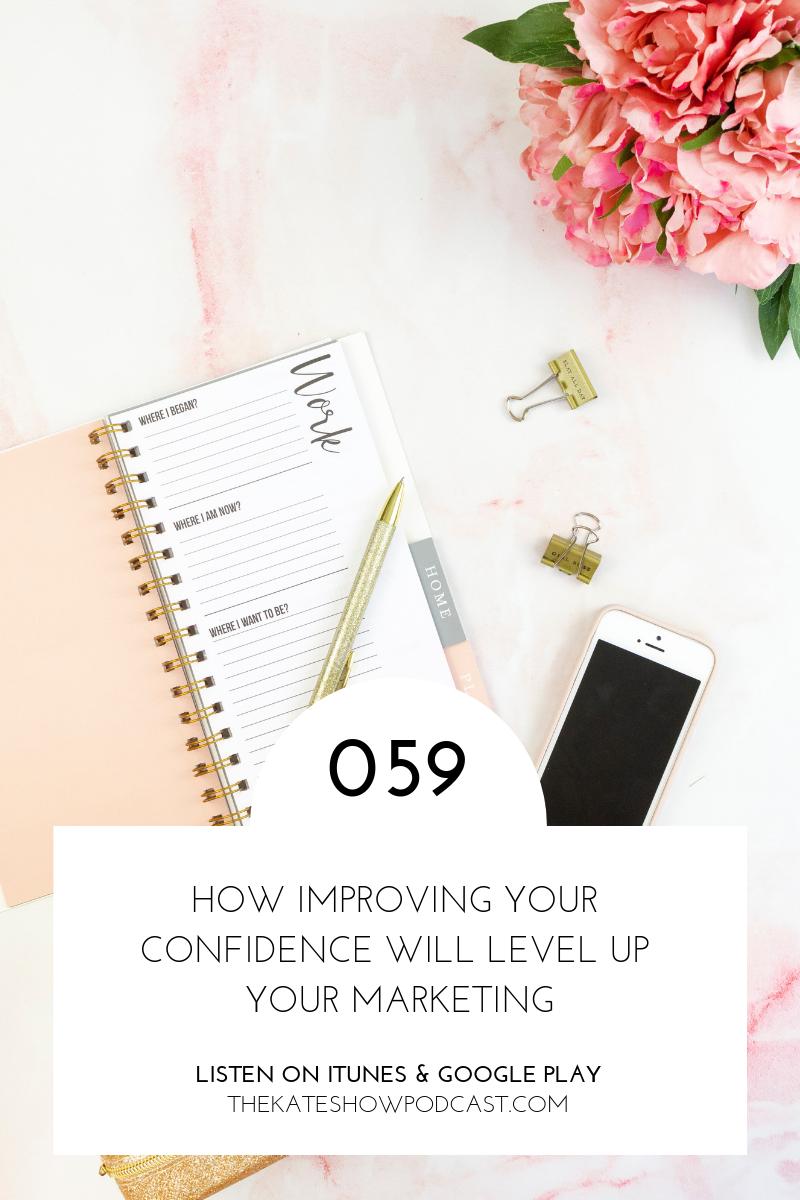 interior design home staging workroom marketing social media email website tips advice confidence.png