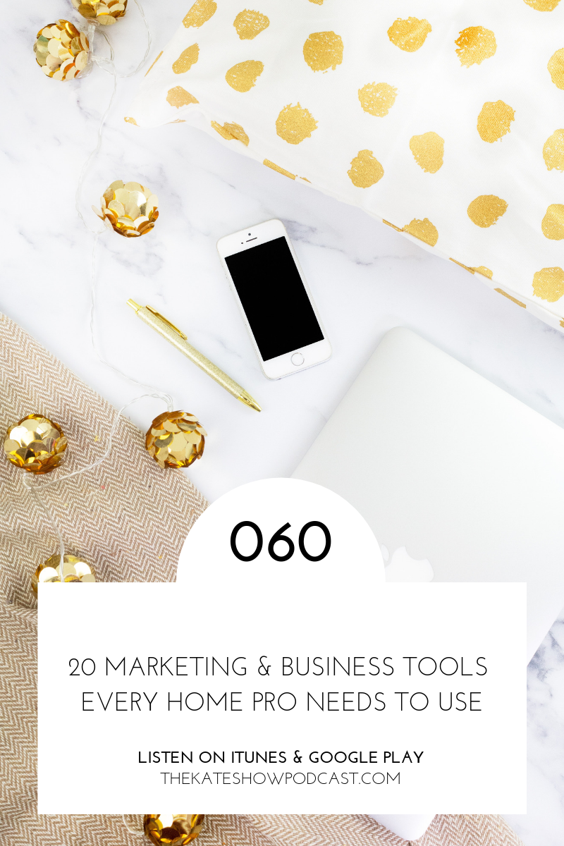 20 MARKETING & BUSINESS TOOLS EVERY HOME PRO NEEDS TO USE.png