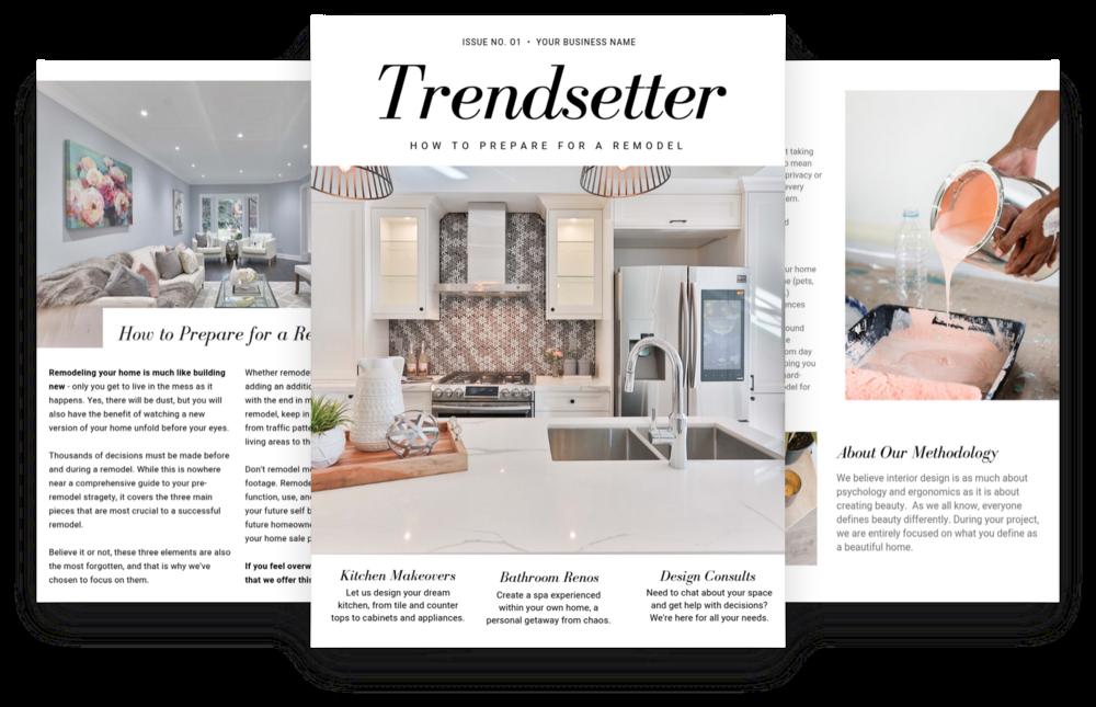 branded magazine ebook freebie lead magnet interior design template marketing.png