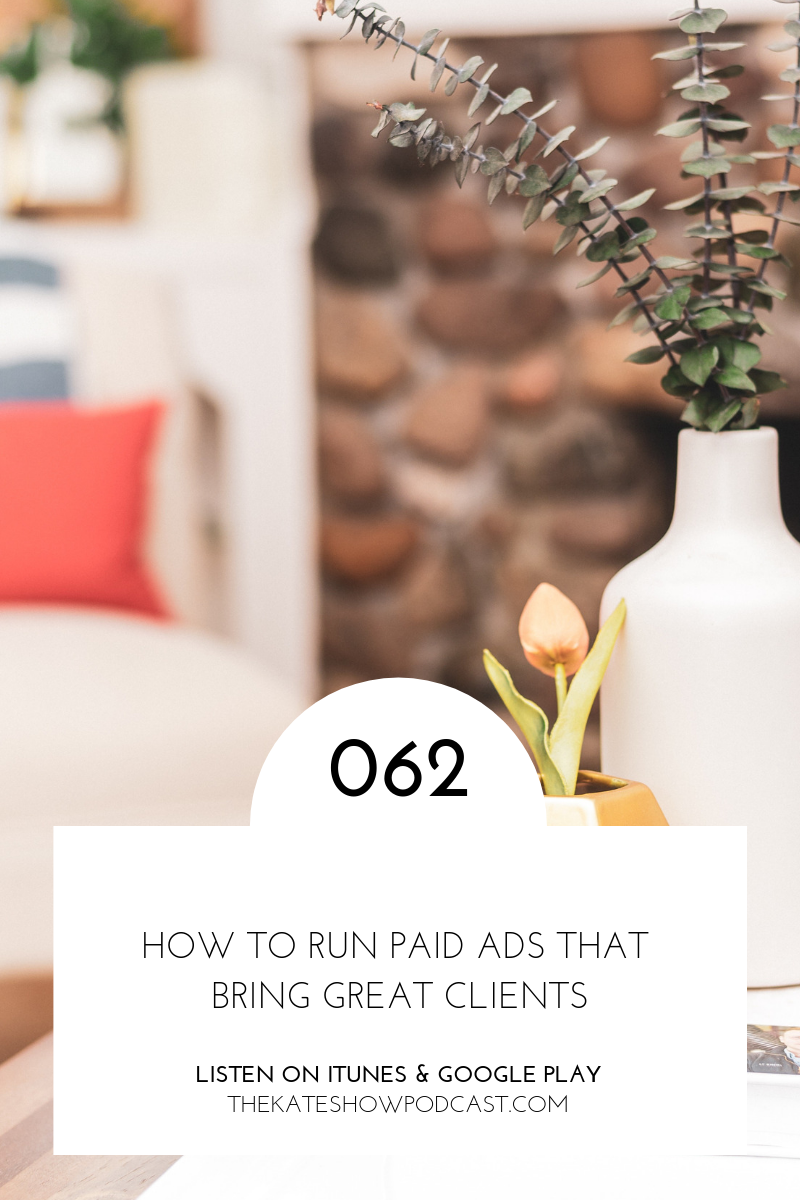 HOW TO RUN PAID ADS THAT bring great clients.png