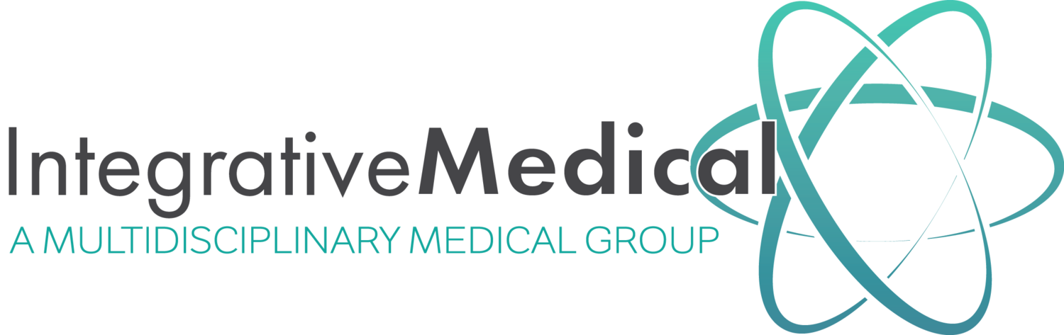 Integrative Medical
