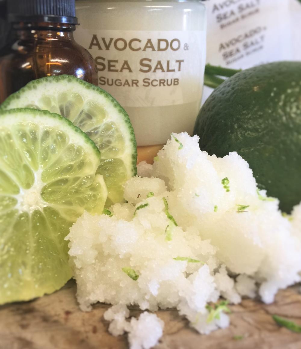 Avocado & Sea Salt.JPG