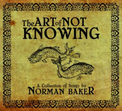 Norman-Baker-Album-Cover-300x272.jpg