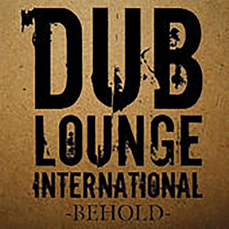 Dub Lounce Behold EP.jpeg