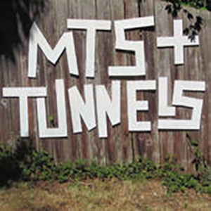 Mts + Tunnels Self Name.jpeg