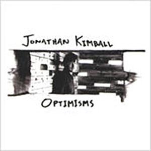 Jonathan Kimball.jpeg