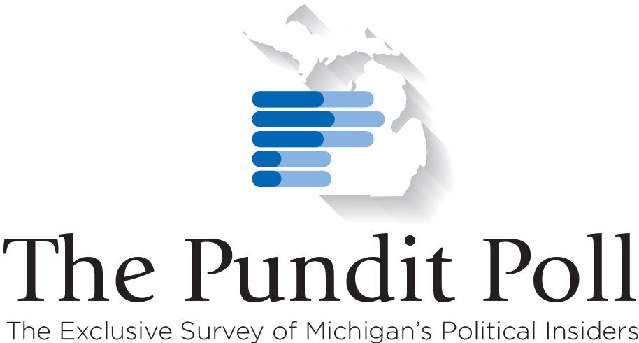 The Pundit Poll