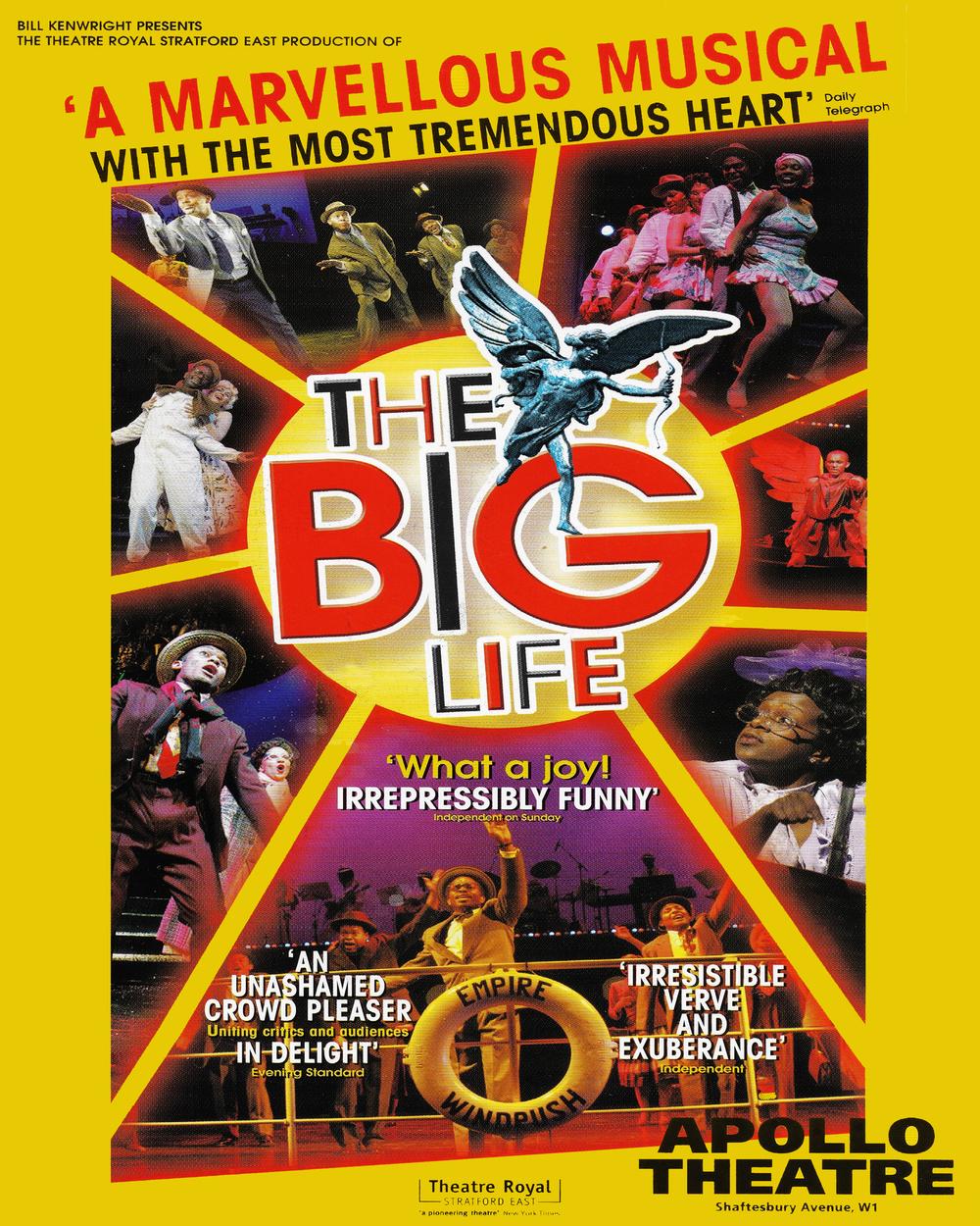 big+life+fix-2.jpg