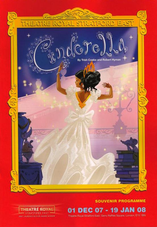 Cinderella-2007.jpg