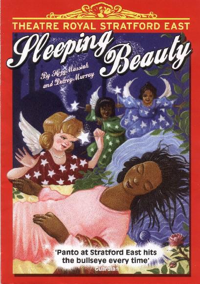 Sleeping-Beauty-1.jpg