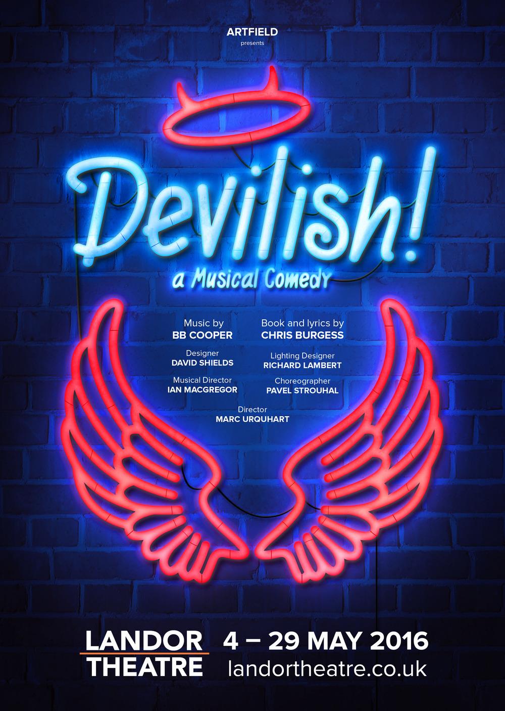 Devilish_WebGeneric.jpg