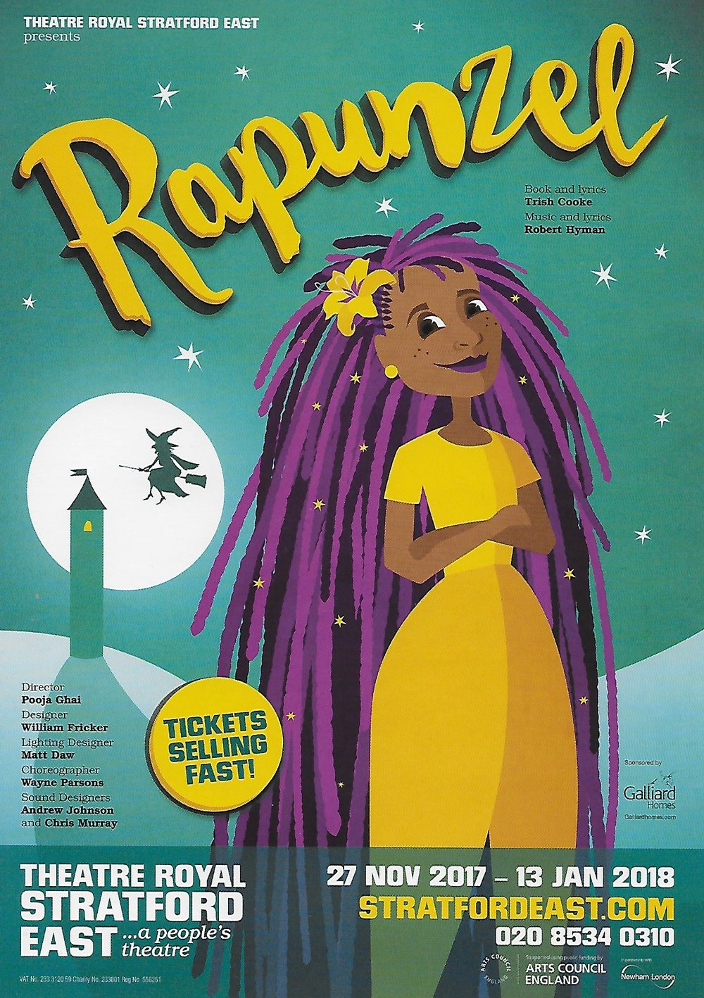 Rapunzel 1.jpeg