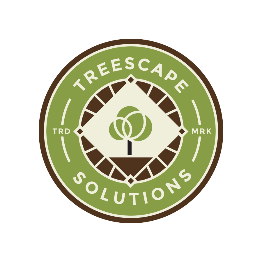 Treescape Solutions