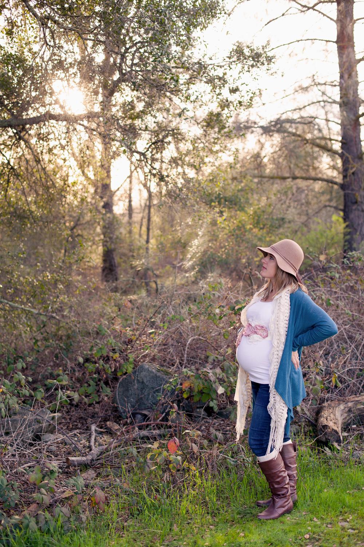 houston maternity-5.jpg