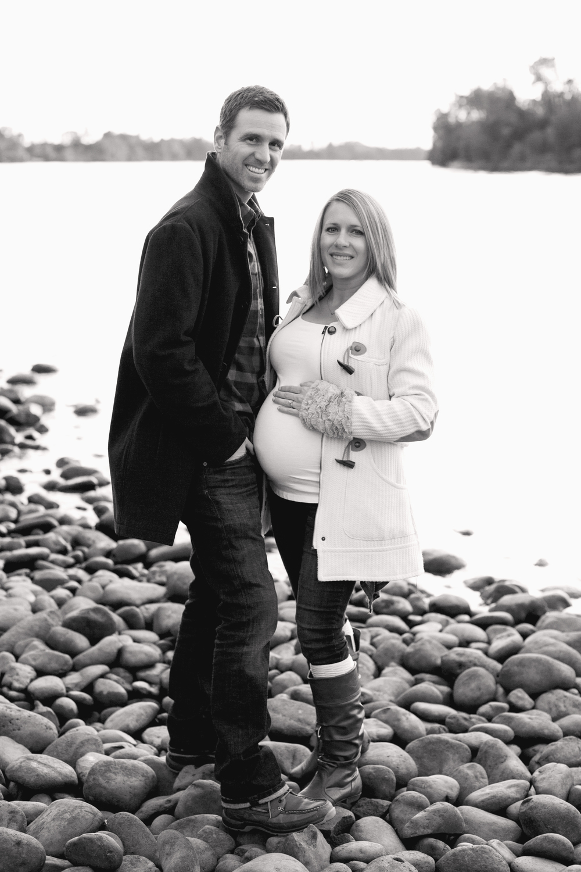 houston maternity-36.jpg