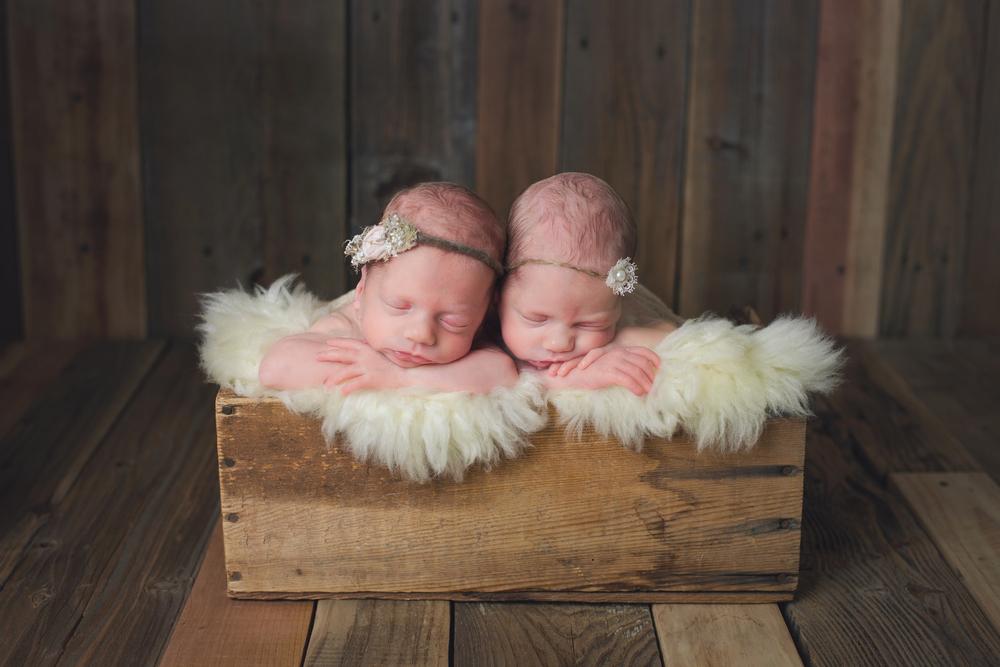 johnson newborns-1-3.jpg
