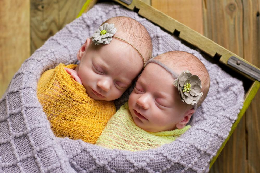 johnson newborns-21.jpg