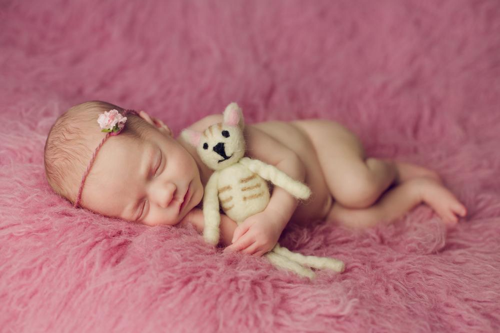 johnson newborns-33.jpg