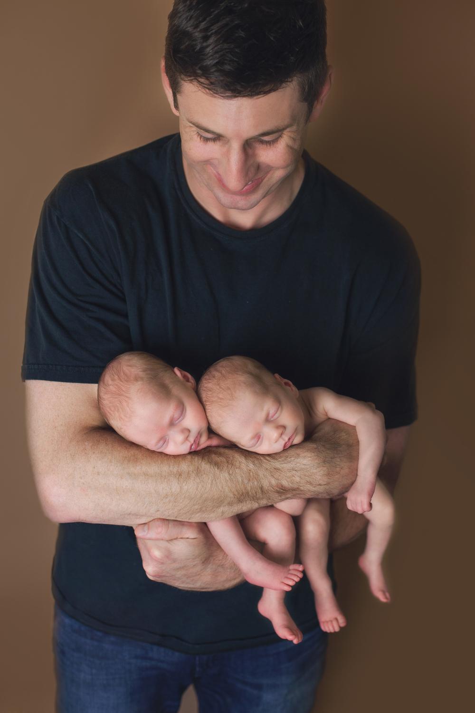johnson newborns-40.jpg
