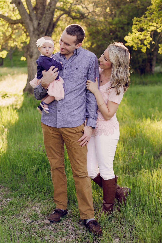 bright family -21.jpg