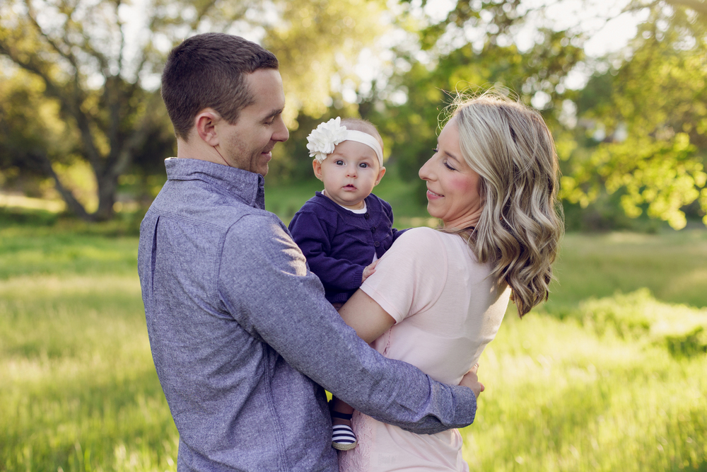 bright family -24.jpg