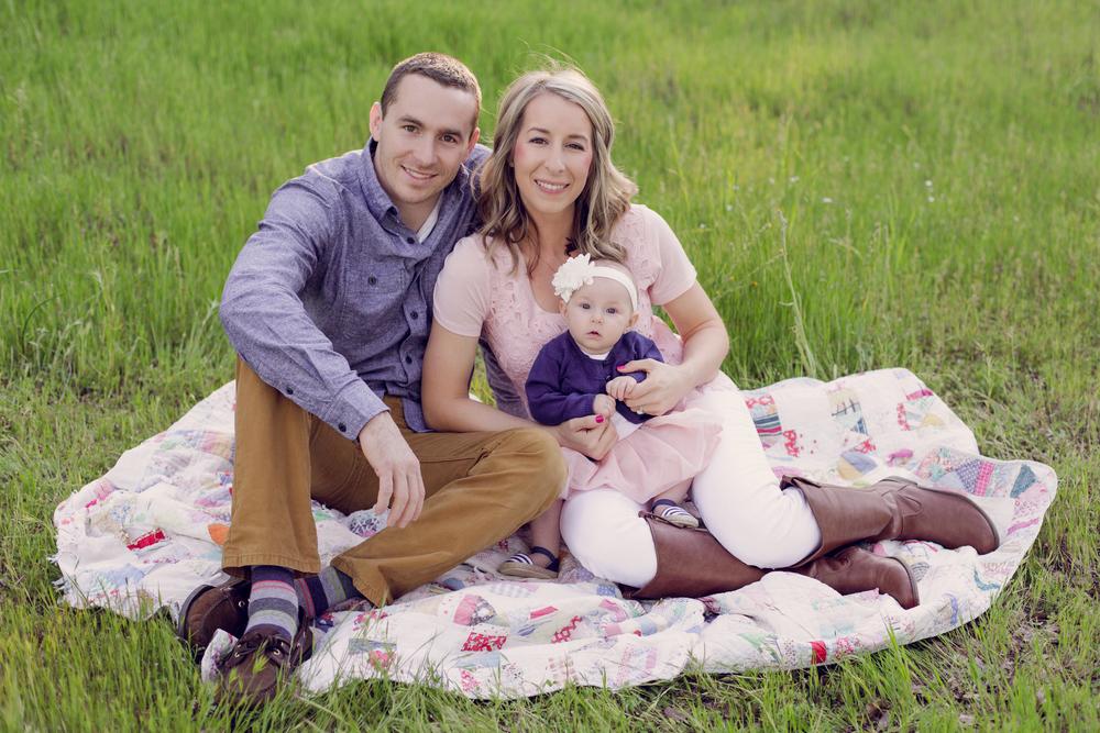 bright family -32.jpg