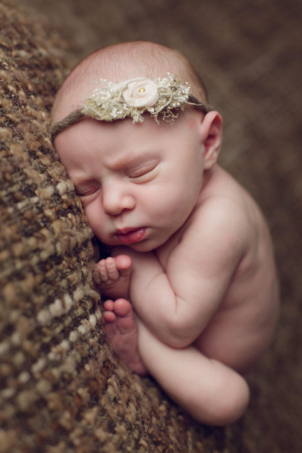 winter newborn -4.jpg