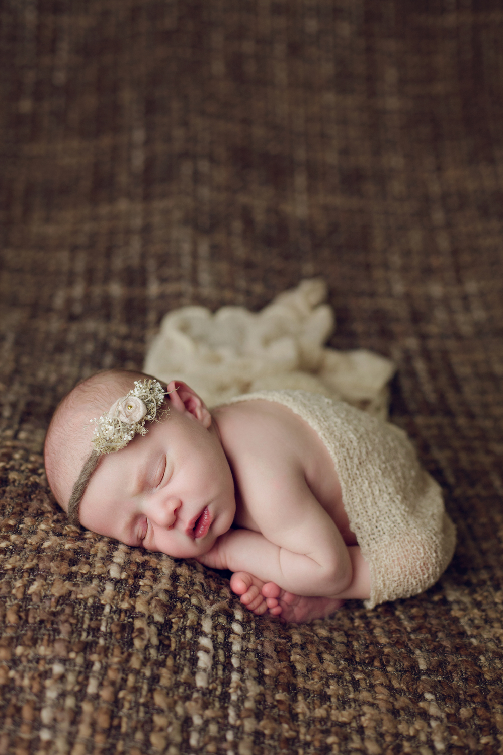 winter newborn -8.jpg
