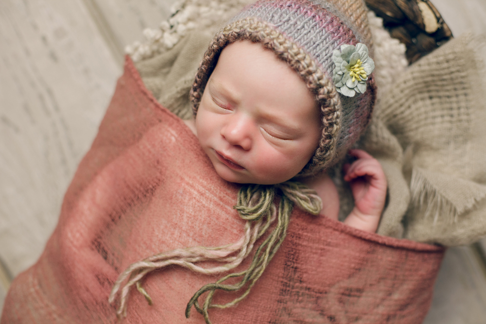 winter newborn -59.jpg