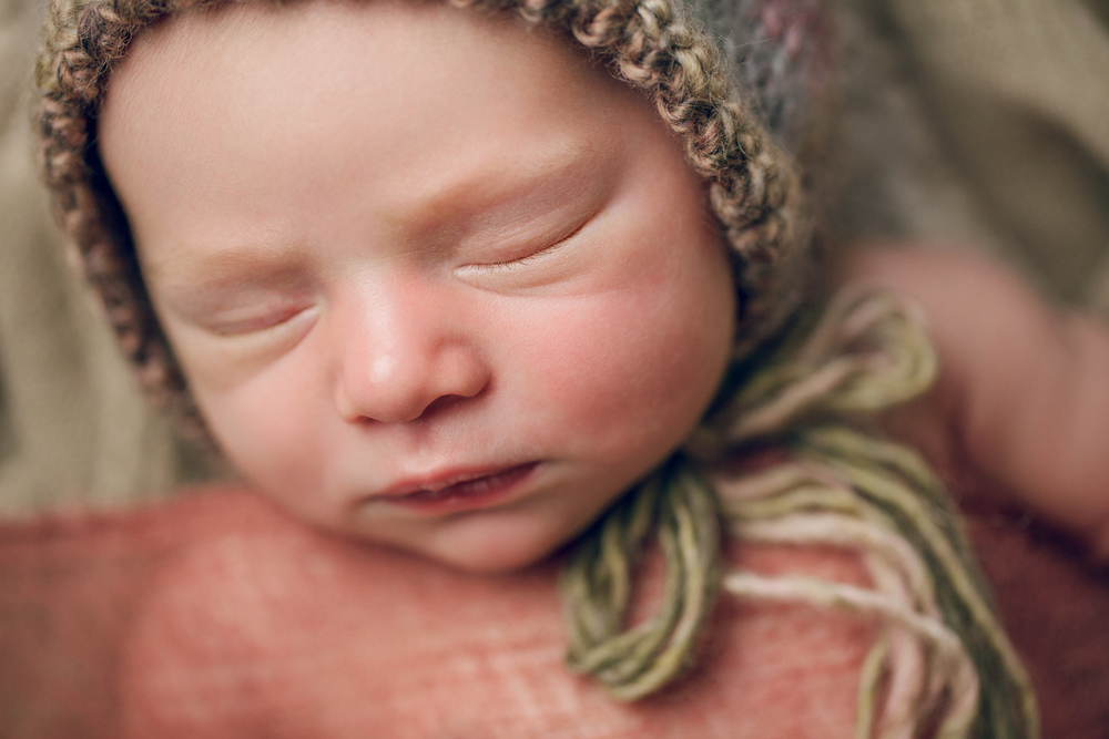 winter newborn -60.jpg