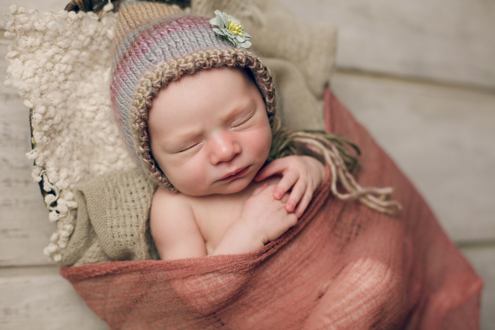 winter newborn -63.jpg