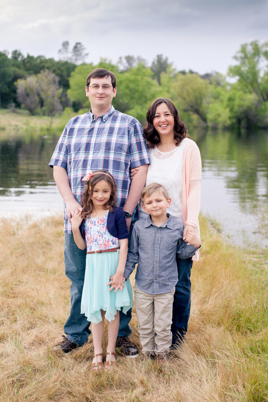 clark family -1.jpg