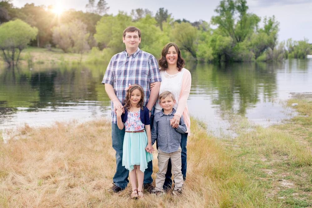 clark family -2.jpg