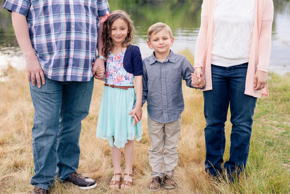 clark family -3.jpg