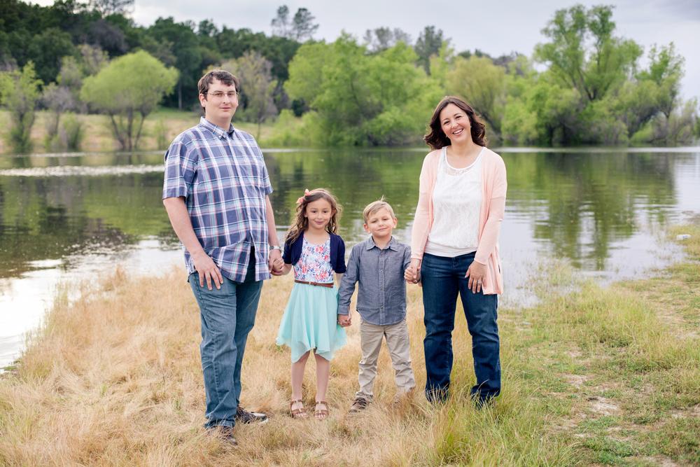 clark family -5.jpg