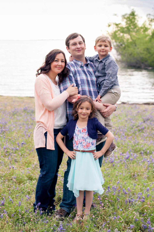 clark family -26.jpg