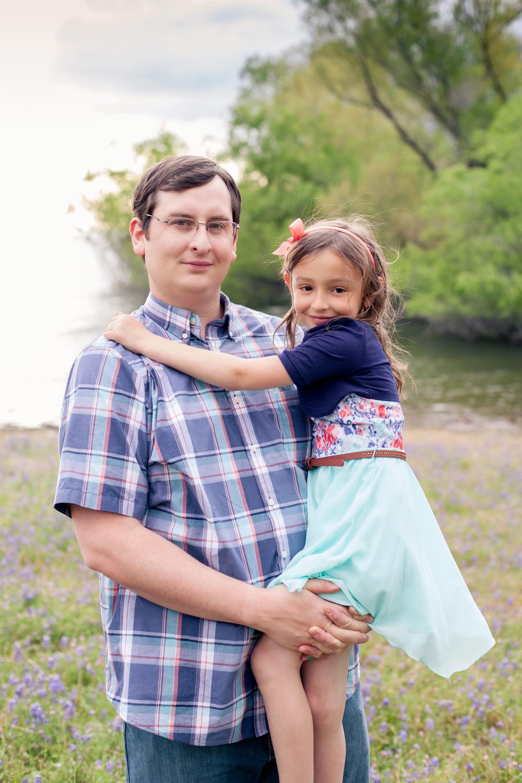 clark family -30.jpg