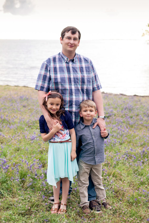 clark family -31.jpg