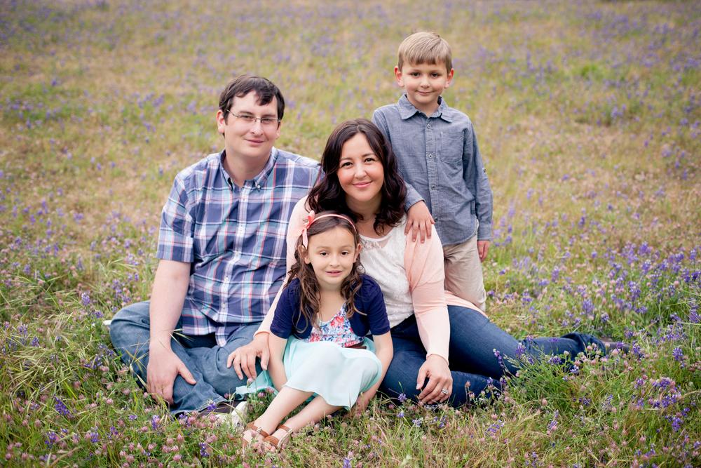 clark family -32.jpg