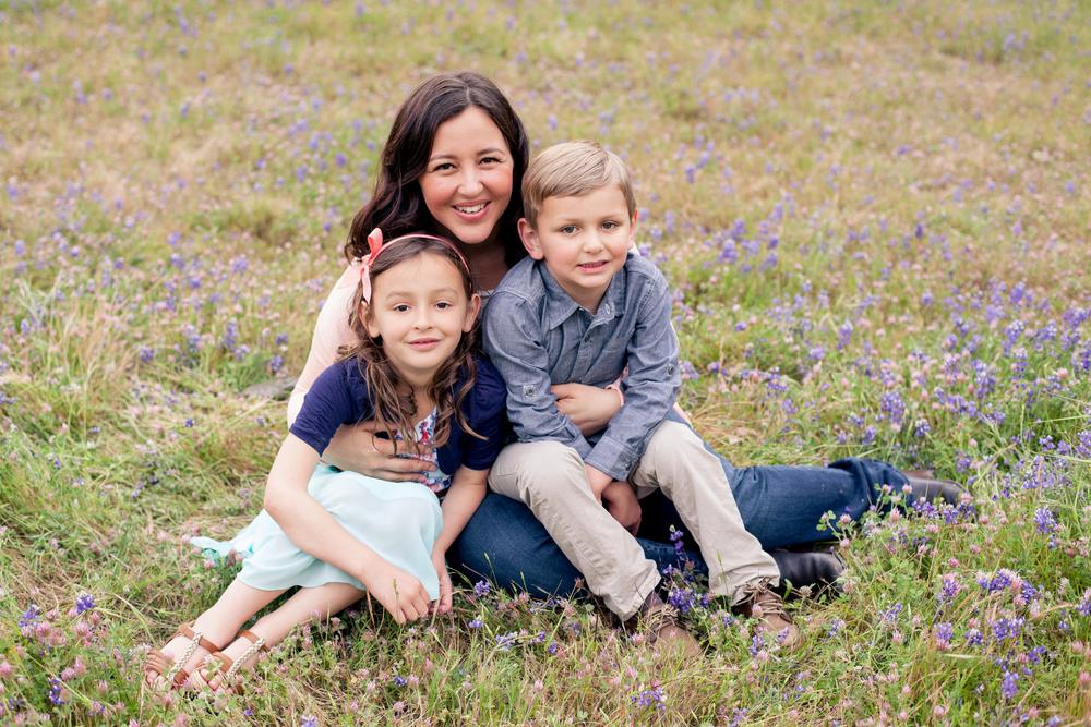 clark family -33.jpg