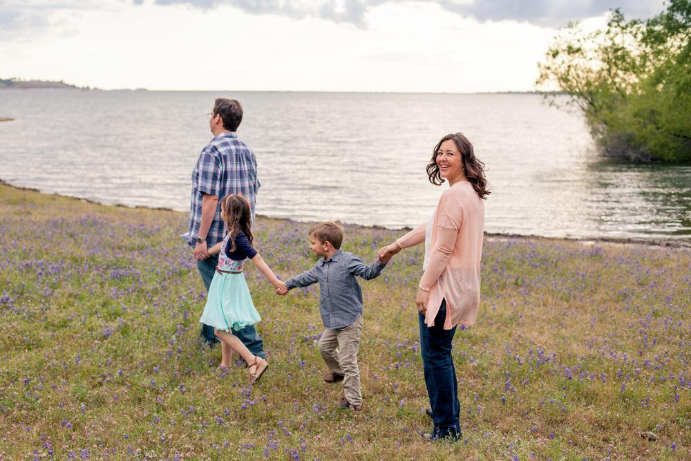 clark family -36.jpg