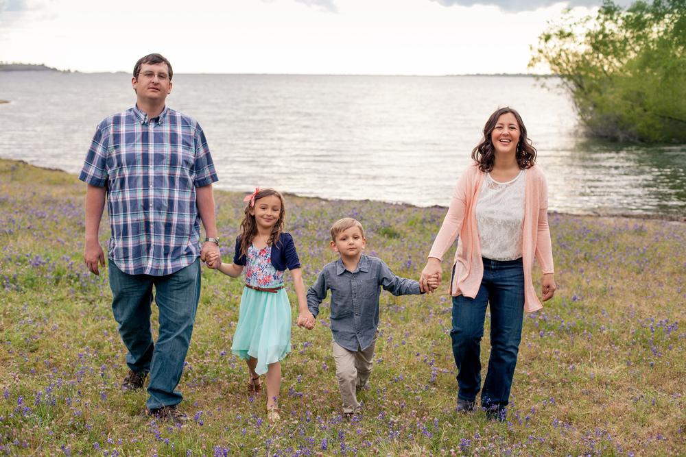 clark family -37.jpg