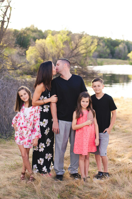 mello family -3.jpg