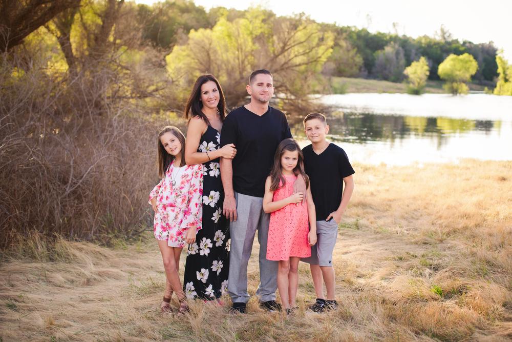 mello family -2.jpg