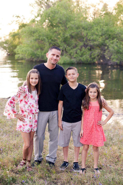 mello family -24.jpg